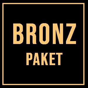 Bronz Web Paketi